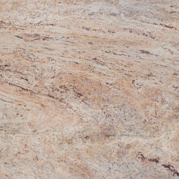 Shivakashi graniet