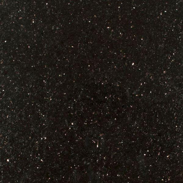 Star Galaxy graniet