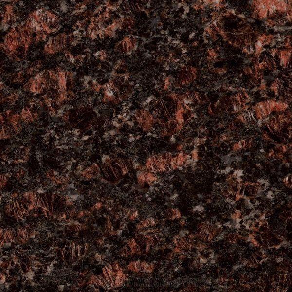 Tan Brown graniet