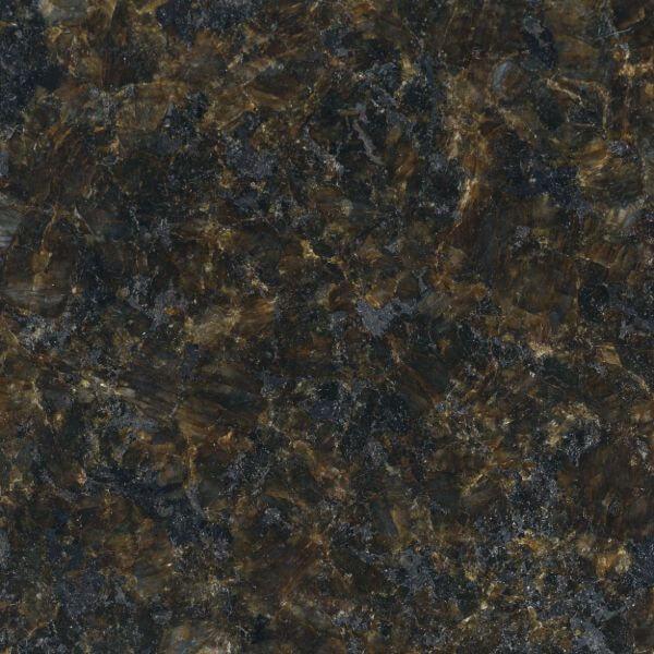 Ubatuba graniet