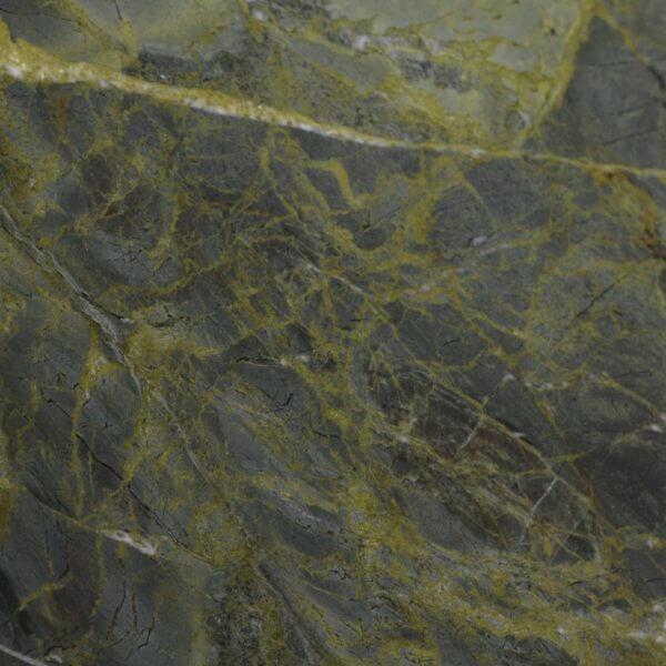 Victoria Regia graniet