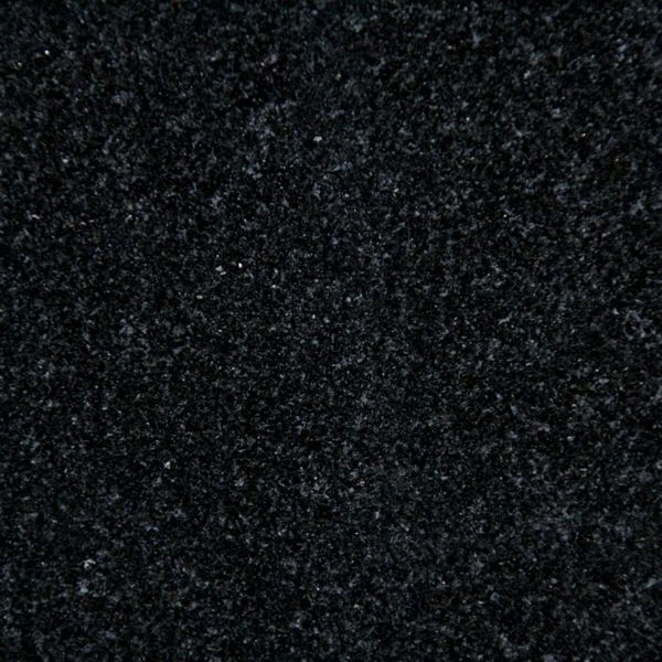 Zimbabwe Black graniet
